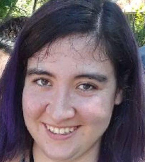 Gina Marchana